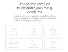 Toplu SMS gönderme iPhone rehberdeki kişilere mesaj yollama (iphoneipadmania911) Tags: iphone mesaj toplu gönderme kişilere rehberdeki yollama