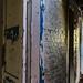 Beelitz Heilstätten Frauenklinik - 46.jpg