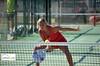 "Bea del Alcazar 2 padel 3 femenina torneo all 4 padel colegio los olivos mayo 2013 • <a style=""font-size:0.8em;"" href=""http://www.flickr.com/photos/68728055@N04/8719030114/"" target=""_blank"">View on Flickr</a>"