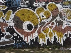 IMG_9851 rue des Frigos Paris 13 (meuh1246) Tags: streetart paris paris13 ruedesfrigos quartierbnf