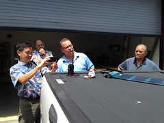 Greenpath Technologies (hawaii) Tags: hawaii solar energy power honolulu disasterrelief solarpower greenpath humanitarianassistance portablepower