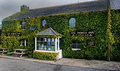 Pendeen (Planetvista) Tags: england cornwall pubs accommodation infocus highquality pendeen