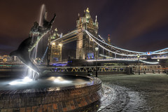 IMG_0675_6_7_tonemapped (JoaquinMadrid) Tags: city uk england color london skyline canon europa europe united capital kingdom ciudad londres hdr