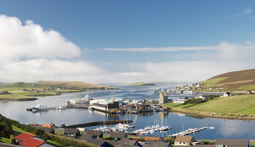 Bienvenue à Scalloway.jpg