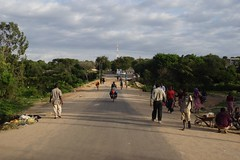 6, Moyale, Ethiopia (samt_st) Tags: world travel tour safari cycle samt mediadump mediadumpsamtst