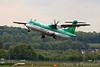 Photo of Aer Lingus Regional Aerospatiale ATR-72-600 EI-FAS