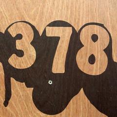 378 (Leo Reynolds) Tags: canon eos iso3200 number 7d f80 group9 378 groupnine 0008sec 95mm hpexif xsquarex xleol30x xxx2013xxx