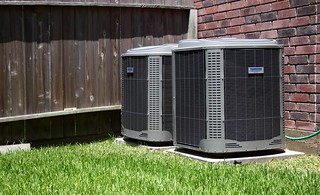 Landscaping Tips To Help Lower Your AC Bills This Summer