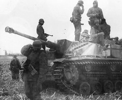 """StuG III • <a style=""""font-size:0.8em;"""" href=""""http://www.flickr.com/photos/81723459@N04/9186918732/"""" target=""""_blank"""">View on Flickr</a>"""