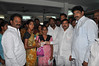 Handover to jana sree bhima amount of smt l.kanaka 30,000 thousand 47 ward at camp office sriharipuram on-4-7-2013