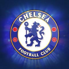 วันนี้ Chelsea ปะทะทีม Singha All Star คาดว่ามีคนดู 50,000 คน งานนี้มันส์พ่ะย่ะค่ะ ช่วยแก้ตัวตอนแมนยูด้วยเต๊อะ ไม่มันส์เลย #cheertheblues