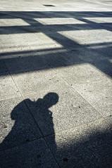 Potsdamer Platz | Berlin (William Veder) Tags: berlin germany hauptstadt capitol potsdamerplatz