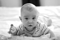IMG_4054i (madarasiz) Tags: portrait baby canon 50mm18 dsrl niftyfifty 60d eos60d