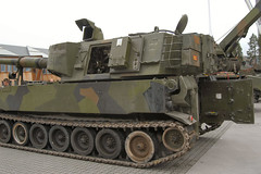 """M109A3GN (2) • <a style=""""font-size:0.8em;"""" href=""""http://www.flickr.com/photos/81723459@N04/9458732696/"""" target=""""_blank"""">View on Flickr</a>"""