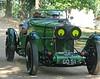 Schloss Dyck Classic Days 2013 - Talbot