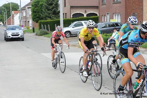 Roosdaal-Strijtem (479)