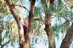 Gosneys_Go_West-78 (Gone Walkabout {Sophie Turner}) Tags: camping roof lakes roadtrip tent nsw outback darlingriver menindee lakemungo brokenhilltrip gosneyfamilyphotos gosneysgowest