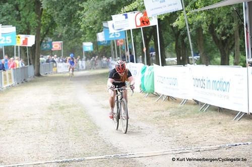 Nieuwelingen & juniors Kessel (466)