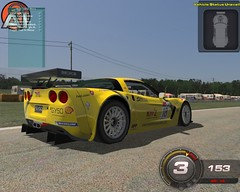 """FIA-GT3-rfactor-2-3-1024x819 • <a style=""""font-size:0.8em;"""" href=""""http://www.flickr.com/photos/71307805@N07/9651087493/"""" target=""""_blank"""">View on Flickr</a>"""