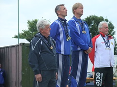 """Natwest Island Games 2011 • <a style=""""font-size:0.8em;"""" href=""""http://www.flickr.com/photos/98470609@N04/9684091936/"""" target=""""_blank"""">View on Flickr</a>"""