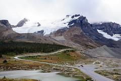 D3S_6673 (jinhaiwang2013) Tags: canada jasper alberta canadianrockies