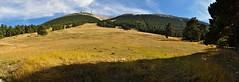 Mont Ventoux 14-09-13_047 (aups83) Tags: france vaucluse randonnée ventoux montventoux cyclisme malaucène alpesdusud beaumontduventoux montserein campingdumontserein