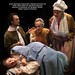 web-LNT- The Crucible - coming to see betty (c) Robert Eddy