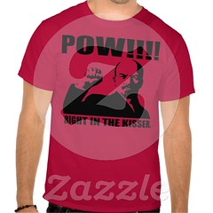 pow_right_in_the_kisser_tee_shirt-rb784a1620def4c7e839e711d9525dc2f_va6px_540 (Tommy Tidalwave) Tags: family silly cute guy classic television funny humorous satire rude retro parody pow offensive memes familyguy funnycute powrightinthekisser funnymeme kisserhumorousridiculous funnypow