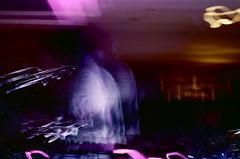 Chaz (JonWebb23) Tags: show music art museum cola columbia venue longexposures toroymoi chazbundick
