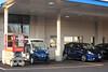 IMG_1457 (Dan Correia) Tags: northampton shadows car golfcart honda fit civic topv111 topv333 topv555 topv777