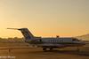 N21FX Talon Air Hawker 4000 (KSBD Photo) Tags: airport bur air talon burbank beechcraft hawker bobhope 4000 kbur n21fx