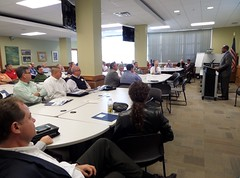 Chatt. CNG Forum (ETCleanFuels) Tags: chattanooga public station natural tennessee forum gas east clean vehicle coalition presentations cng incubator ngv skelton buie chatt leath agl fuels overly