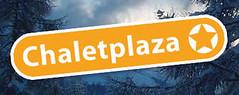 Chaletplaza