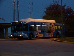 103_4947 (Metro Atlanta Transit Productions) Tags: new bus train ga la flyer natural state metro five gas short points orion northamerica marta vii cng winnpeg 1427 c40 nfi d40 1480s 1400s d40lf lowfloor 1401 1481 c40lf martatrain 07501 martabus xcelsior xn40 martanewbus xn35 marta1500s marta1400smartaxcesiorbus