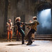 Wanted! Robin Hood - press pic 49