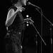 Ruby Rose Fox @ Davis Square Theatre 12.6.2013