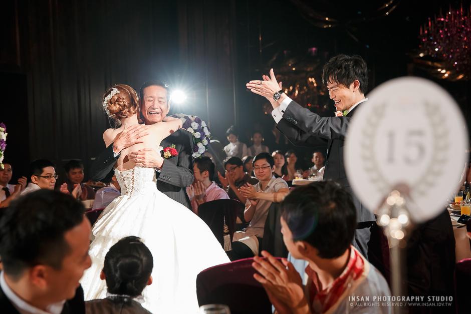君品婚攝 婚禮記錄 婚攝英聖的作品 wed131012_0893
