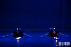 Tcnicas de Suelo VII (PeRRo_RoJo) Tags: light espaa woman sexy luz girl luces dance sony baile vila castillaylen dslra580 lasherma ellegadodeisis