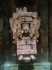(Carlos Ardila) Tags: mexico museo ciudaddemexico mna museonacionaldeantropologia antropologia 2013
