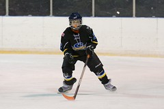 DSC_5247 (Steve Gerke) Tags: london hockey cincinnati knights swords youthhockey londonknights ottawapark cincinnatiswords cincinnatihockey cincinnatiswordshockey swordshockey