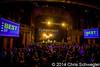 11959253784 eefd420fbe t Weezer   01 14 14   The Fillmore, Detroit, MI