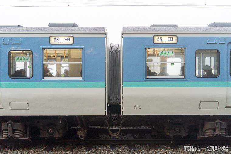 20131021 日本第五天-61