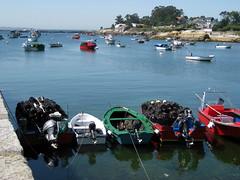 Isla de Arosa-Pontevedra (11) (Ruben Juan) Tags: canon spain galicia galiza isla pontevedra arosa oms latoja parquenatural isladelatoja illas isladeons isladearosa ixus80