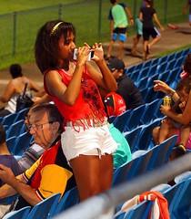 DSC05493fr (Mangiwau) Tags: park new ladies girls game brad asian guinea football rugby first pride queensland chicks png win cairns players northern papua ever kangaroos trial meri barlow league hunters headhunters tassell cantik biak cewek papuan insose kumuls qrl