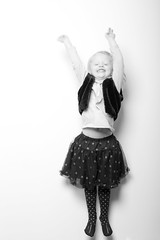Shooting a domicile ,  Janvier 2014 (HD)-10 (Lefort Johan) Tags: white black canon children couple noir child amour enfants blanc couleur johan 6d lefort 50mm14ef