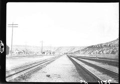 SP1126 (barrigerlibrary) Tags: railroad library sp southernpacific barriger