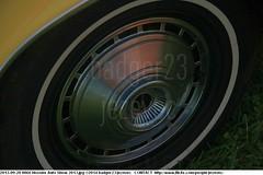 2013-09-20 0066 Hoosier Auto Show 2013 (Badger 23 / jezevec) Tags: 000 kii 2013 20130920 indianapolisindiana marioncountyfairgrounds photo picture image swapmeet parts automobila memorabilia petroliana show festival fair old vintage classic antique hotrod custom customized sale stockphotos forsale stock reference car 汽车 汽車 auto automobile voiture αυτοκίνητο 車 차 carro автомобиль coche otomobil automòbil automobilių cars motorvehicle automóvel 自動車 سيارة automašīna אויטאמאביל automóvil 자동차 samochód automóveis bilmärke தானுந்து bifreið ავტომობილი automobili awto giceh public mijasha chevrolet chevy شيفروليه シボレー 雪佛蘭 เชฟโรเลต शेव्रोले შევროლე шевролет