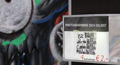 Selbstportrait (juevogel) Tags: berlin selbstportrait fotoautomat canon7d