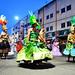 ◦ Carnaval ◦