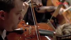 Real Filharmonía de Galicia 04